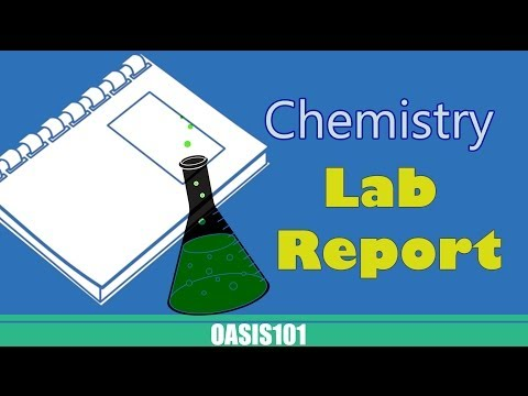 Qualitative research lab report overview and review of lectures t   Qualitative research lab report overview and review of lectures t