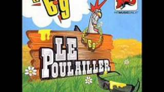 Le 6-9 - Le Poulailler, thanks for 200.000 view )