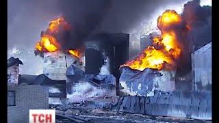 видео Хмельницька область: рятувальники загасили за добу три пожежі