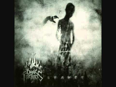 Dark Fortress - Insomnia