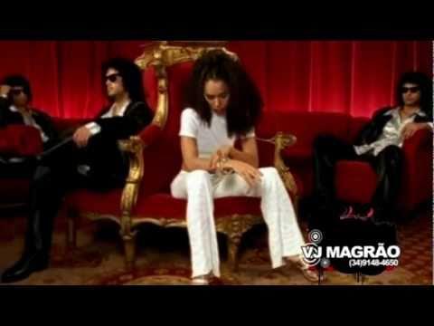 DJ VJ Magrao Mega Dance Videomix Volume 7 2010 Part 2