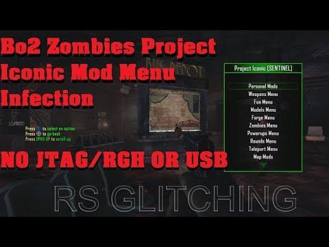 cod bo2 zombies mod menu xbox 360 usb download