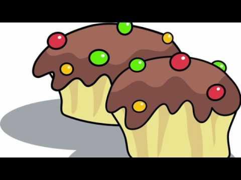 Backe backe kuchen noten und text