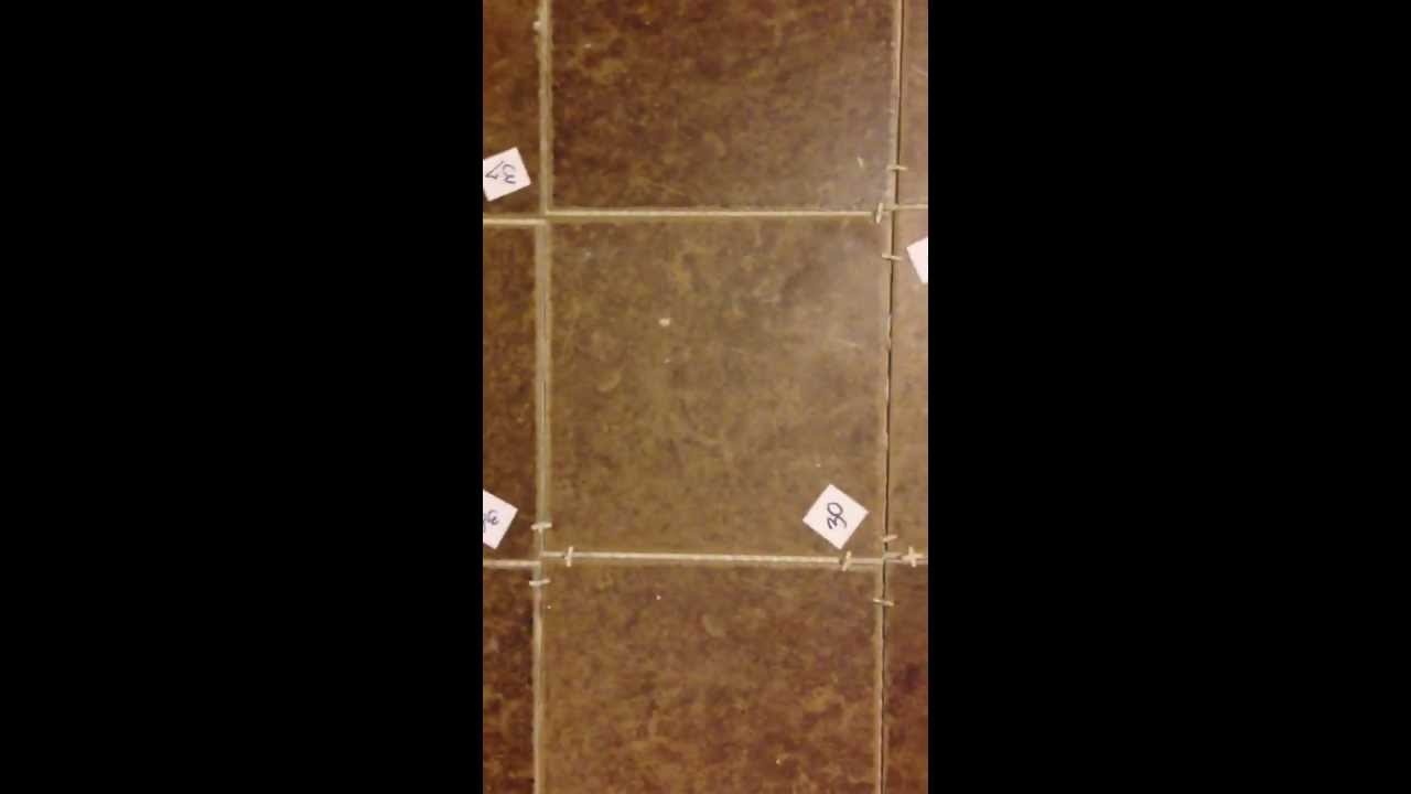 Bell valley contractors seven valleys pa unprofessional ceramic bell valley contractors seven valleys pa unprofessional ceramic tile install sorry for bad vid dailygadgetfo Images