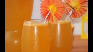 Orangeade, Recette De La Limonade, Recipe Lemonade,retains Orangeadeمركز عصير البرتقال وحفظه