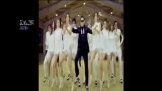 gangnam tamil remix song akka magal