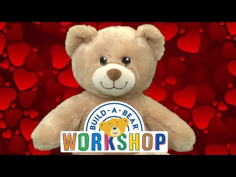 lil'-vanilla-bean-cub-from-build-a-bear-workshop
