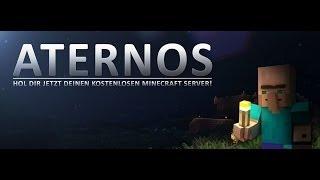 Bukkit And Spigot Server Erstellen Ohne Hamachi Minecraft - Minecraft server erstellen ohne hamachi kostenlos deutsch