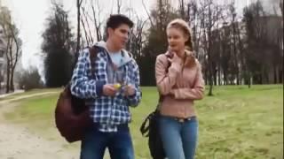 Замечательный фильм!!! Прости, я влюблена в другого русские мелодрамы 2017 ,новинки