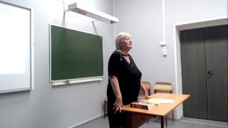 Комплексная система обучения детей мигрантов русскому языку в поликультурной начальной школе