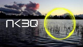 The Chainsmokers - Roses ft ROZES 【NKBQ】
