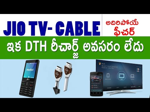 how to connect youtube to tv with phone