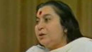 Sahaja Yoga Meditation - The powers of a realised soul