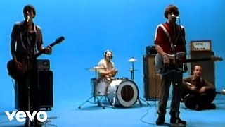 Music video by Weezer performing Undone -- The Sweater Song. (C) 20...