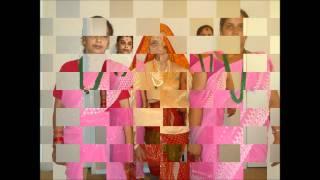 NEPALI SAD SONG BY PADAM