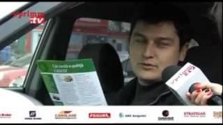 """Campania """"Iti iubesti masina? Fa-i o asigurare!"""" 1 .mp4"""