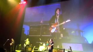 "Video Bharata Band (Mark IV) ""Something"" @ XXI Concert Hall - Jakarta, 14 Maret 2014 download MP3, 3GP, MP4, WEBM, AVI, FLV Juli 2018"