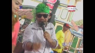 "Video ""LUKA HATI LUKA DIRI"" ROMLY DJ ft AYU TRIA ||  BCD LIVE IN KLAMBU GROBOGAN 2016 download MP3, 3GP, MP4, WEBM, AVI, FLV Agustus 2017"
