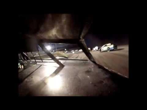 8-1-15 Arlington Raceway MN