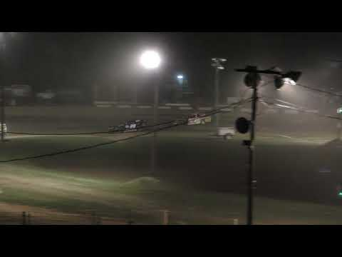 7 12 19 Modified Feature Paragon Speedway