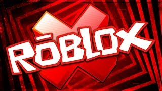 ROBLOX IS DEAD TO ME!