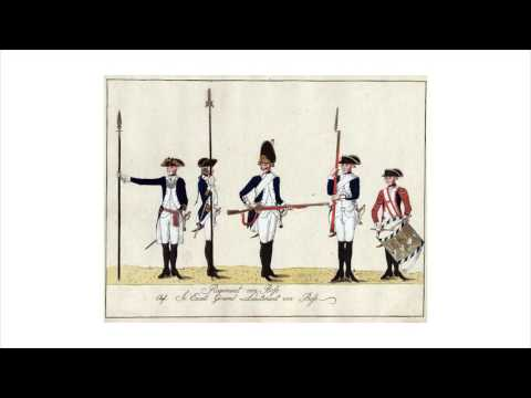 How to Research Your Hessian Soldier Ancestors | Ancestral