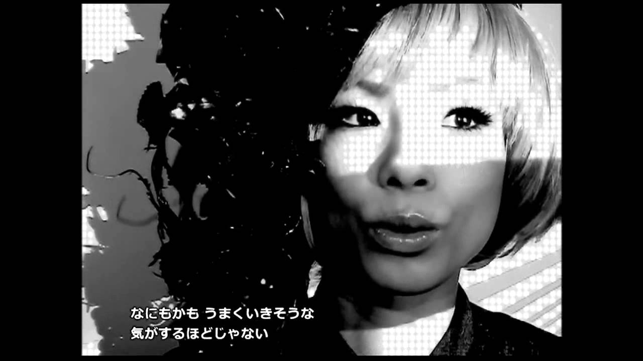 capsule-sugarless-girl-buno0092