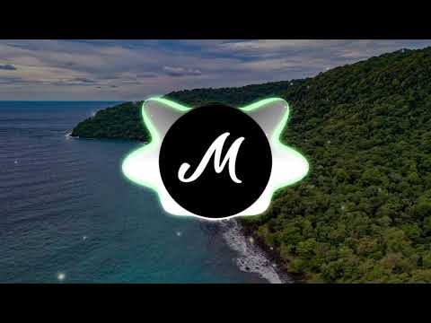Мари Краймбрери – Океан(Miegos Remix)