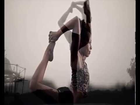 yoga dynamique comment faire du yoga dynamique youtube. Black Bedroom Furniture Sets. Home Design Ideas