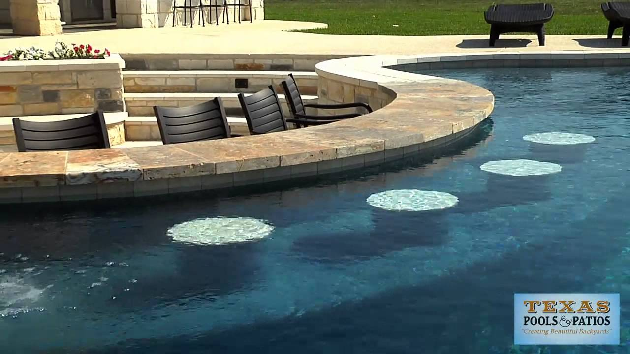 Merveilleux Texas Pools And Patios Reviews | Pool Builder Marketing | Call Us (281)  569 4370
