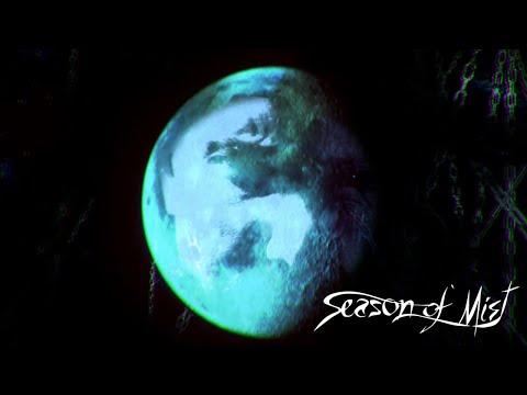 Nightfall - Killing Moon (official lyric video) 2021