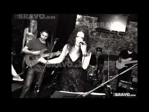 Vahag Rush & Yeva Sujyan-Adana lyrics (բառեր)