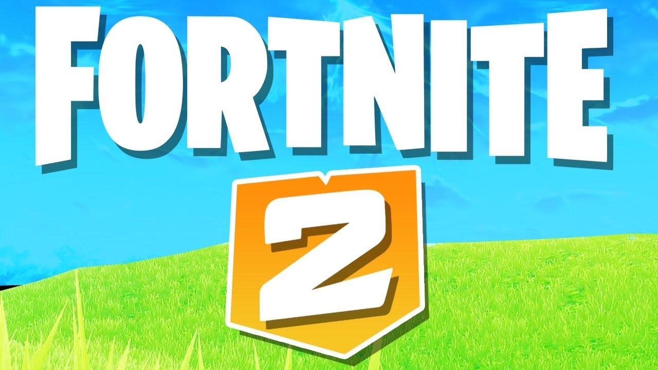 Fortnite 2 Live Event - dantdm fortnite events