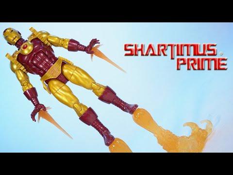 marvel-legends-iron-man-2020-walgreens-exclusive-comic-hasbro-action-figure-review
