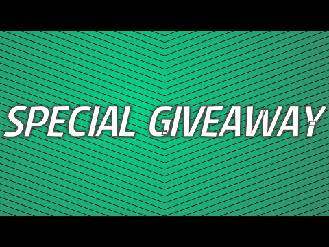 GIVEAWAY! Free music Free Hip hop beat! free music for YouTube