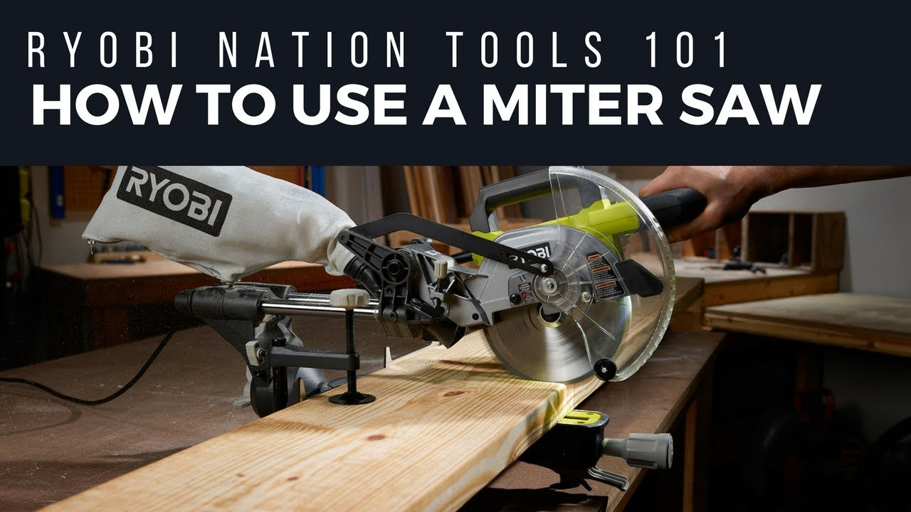 Craftsman 10 Compact Sliding Miter Saw Manual