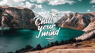 Pascal Junior - Slow Down (Original Mix)
