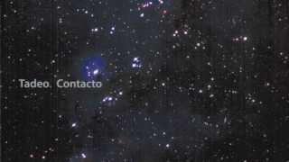 Tadeo   Contacto   11 Zona de fluctuacion en el espacio tiempo