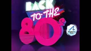 Best of 80s Mix - Hits & Dance songs I (by DiVé)
