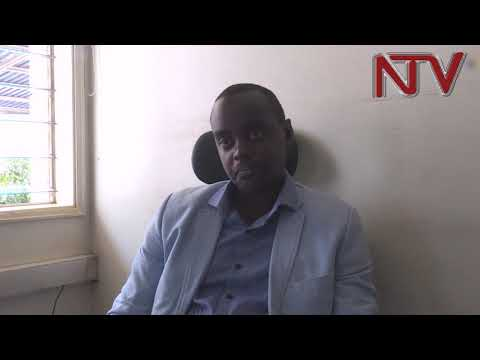 Youth MPs want Uganda Development Bank law changed to finance young people's initiatives