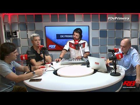 Rádio Bandeirantes AO VIVO  - 09/08/2019