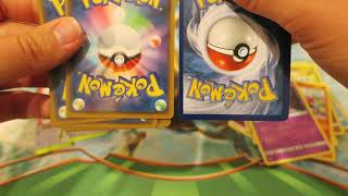 Crimson Invasion and A Japanese Booster Pack! Pokemon TCG Daily Booster Pack 300!