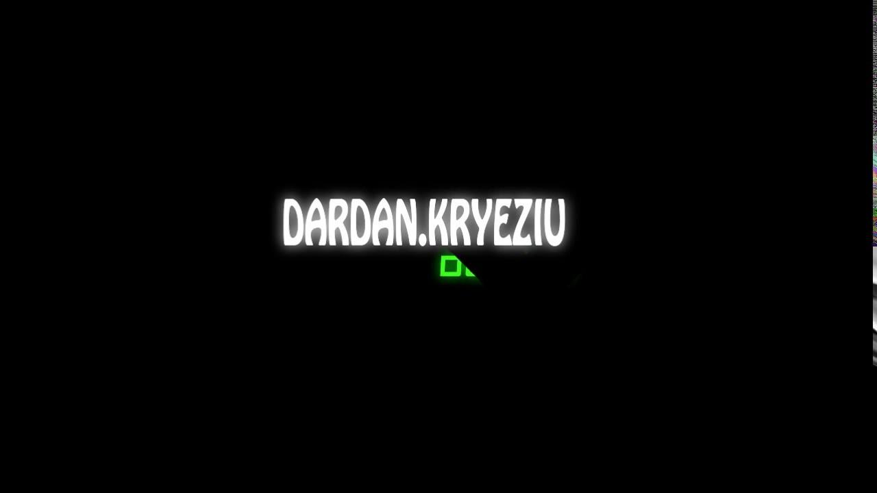 Download Dardan.Kryeziu