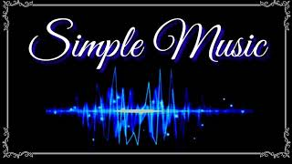 New Slow Volume Music, Simple Music Mp3 Ringtone, All Mobile Download)