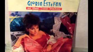 Gloria Estefan & Miami Machine - Rhythm Is Gonna Get You (Dub Mix)