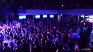 ЯрмаК - Львів 8.05.2015 ( Тоф & Lia) (Official Video) тур