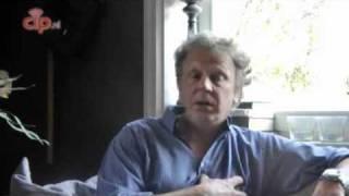 Koos de Jong over Jan Smit