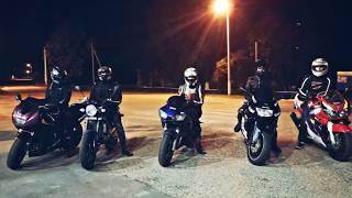 Moto Taldom - Friends bikers