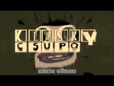 Klasky Csupo 2002 Effects 1(My Version)