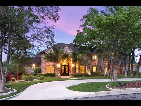 Real Estate Photography Tips Twilight Post Processing